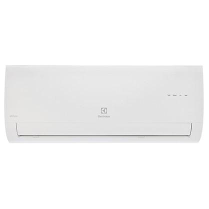 Сплит-система Electrolux 7К BTU охлаждение/обогрев