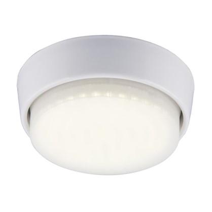 Спот накладной Arcola цоколь GX53 цвет белый цена