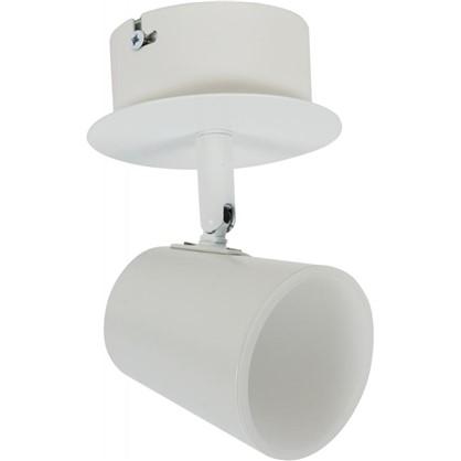 Спот светодиодный Spot 03-CLL5W 5 Вт цвет белый цена