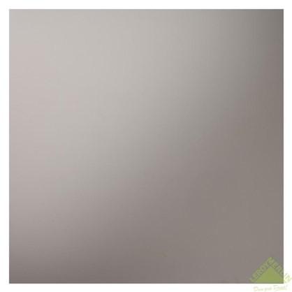 Стекло матовое Сатин Мателюкс 4 мм цвет бронзовый цена
