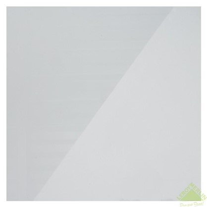 Стекло оконное М1 4x1605x1300 мм бесцветное