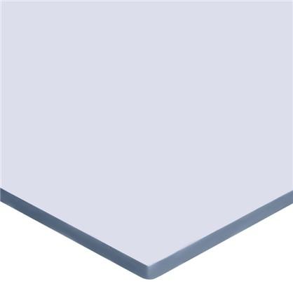 Стекло синтетическое 50х100х4 мм прозрачное цена