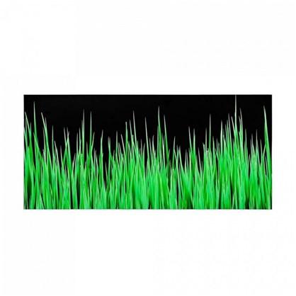 Стекло Трава к вытяжке Maunfeld Berford 60 см цена