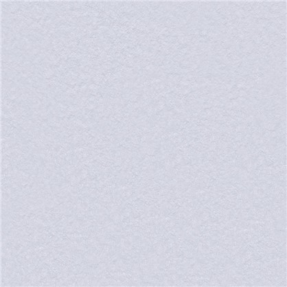 Стеклохолст Паутинка 1х25 м 25 г/м2