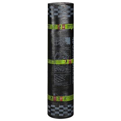 Стеклоизол ТКП-350 верхний слой основа ткань 9м2 цена
