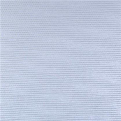 Стеклообои Inspire Рогожка средняя 1х25 м 120 г/м2