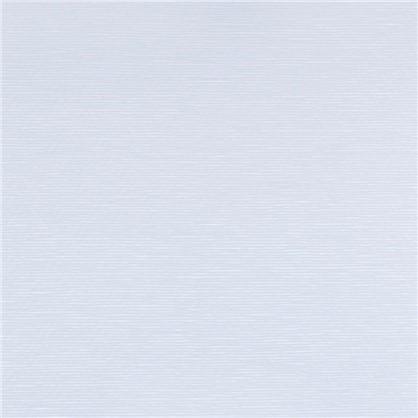 Стеклообои Inspire Ромб средний 1х25 м 155 г/м2 цена