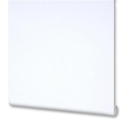 Стекохолст Glassband Паутинка 1х50 м 37 г/м2 цена