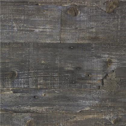 Стеновая панель  2047 Т Кантри 60х300 см цена