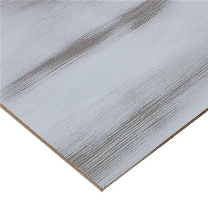 Стеновая панель 226М 305х0.4x60 см МДФ цвет террадо цена