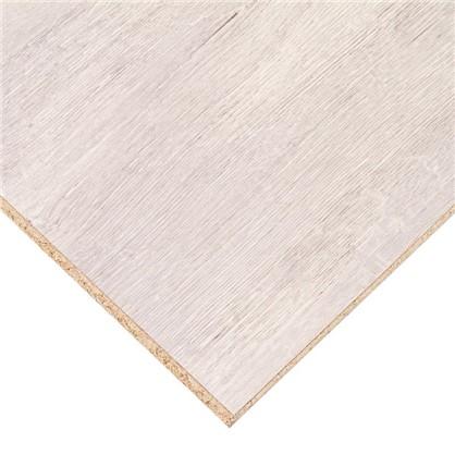 Стеновая панель 3310 305х0.6х65.5 см ЛДСП цвет серый цена
