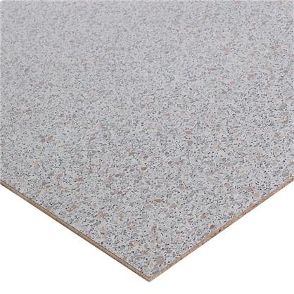 Стеновая панель 4019 60х0.6x300 см ДСП цвет ракушки цена