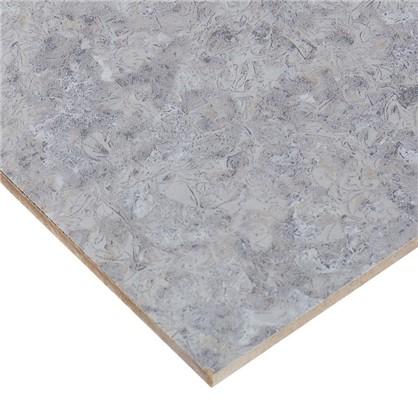 Стеновая панель 4057 300x0.45x60 см ДВП цвет Терезина цена