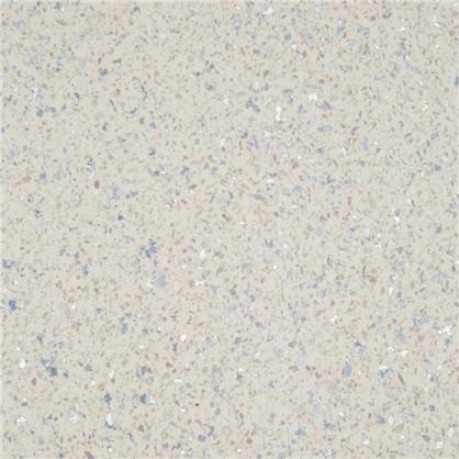 Стеновая панель 7040 305х0.5х60 см МДФ цвет бежевый цена