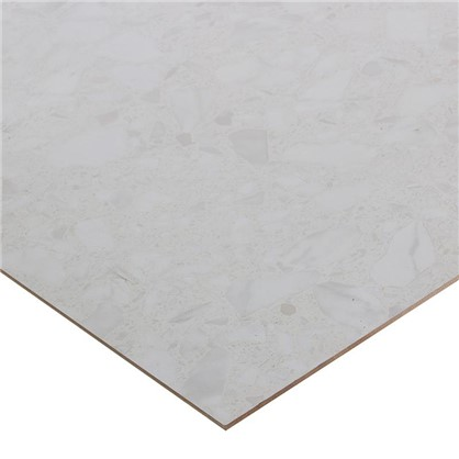 Стеновая панель 905 305х0.4x60 см МДФ цвет камень цена