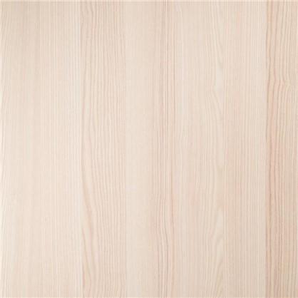 Стеновая панель Браш 240х0.6х60 см ДСП цена