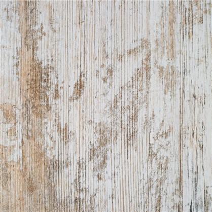 Стеновая панель Брут 240х0.4х60 см МДФ цена