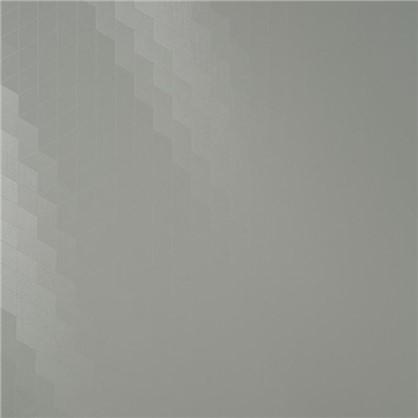 Стеновая панель Миракл 240х60х0.5 см МДФ цвет серый цена