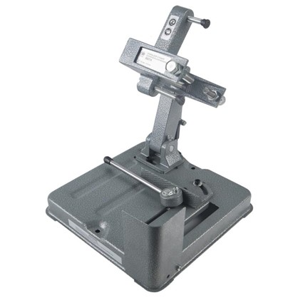Стойка Калибр для УШМ 180-230 мм цена