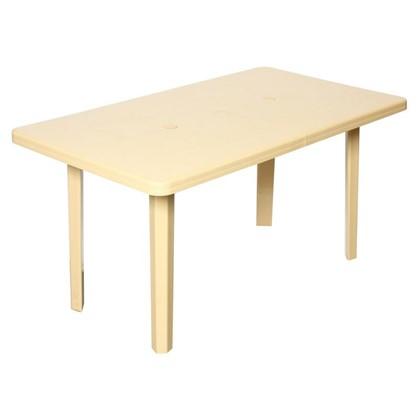 Стол прямоугольный пластик цена