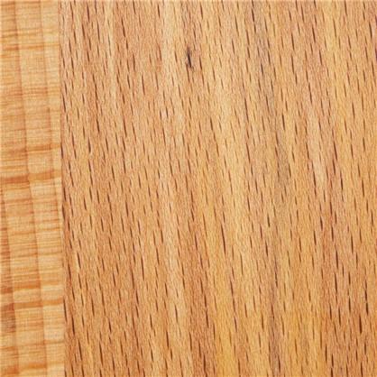 Столешница 120х4х80 см цвет бук