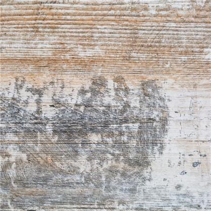 Столешница Брут 120х3.8х60 см