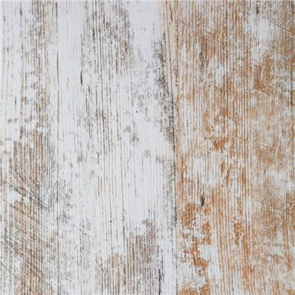 Столешница Брут 240х3.8х60 см