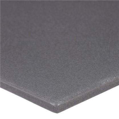 Столешница под раковину 800х470 мм цвет серый цена