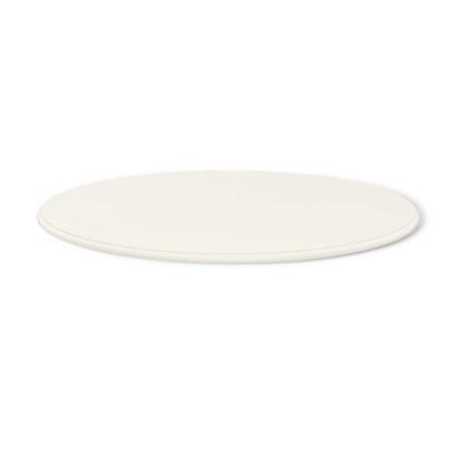 Столешница Sheffilton SHT-TT76 металл цвет белый цена