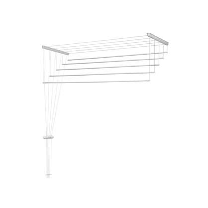 Сушилка для белья потолочная Lift Comfort 1.4 м цена