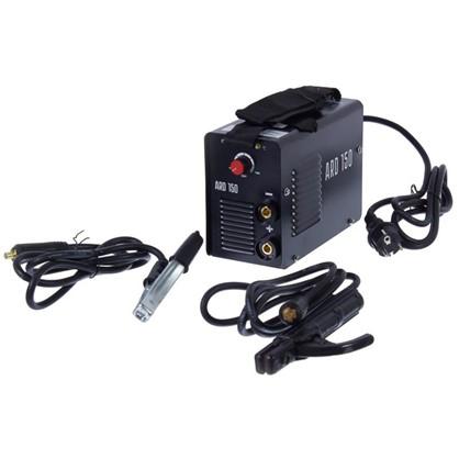 Сварочный аппарат 150 А до 4 мм цена