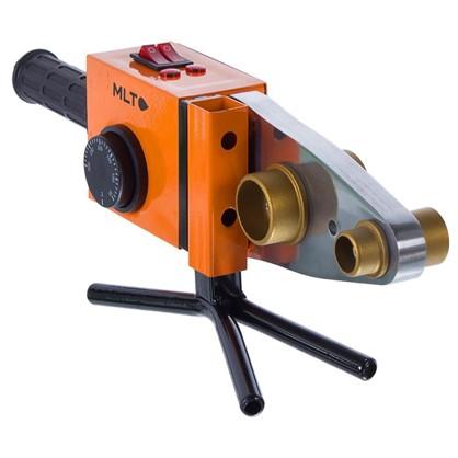 Сварочный аппарат для ПП труб 1400 Вт цена