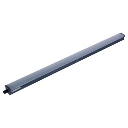 Светильник линейный светодиодный 36 Вт IP65 цена
