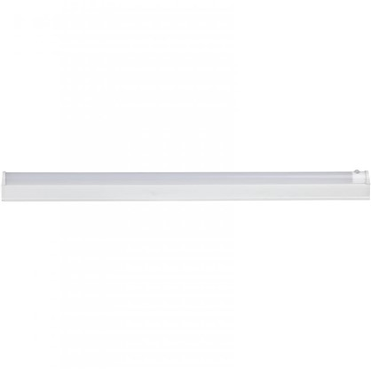 Лампа дневного света светодиодная 4 Вт 4000К датчик цена