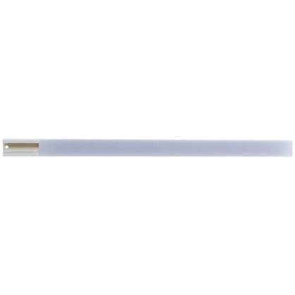 Светильник модульный светодиодный 30 см 5 Вт белый свет 400 Лм цена