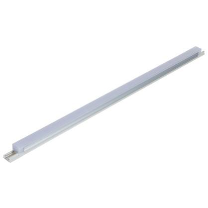 Светильник модульный светодиодный 60 см 9 Вт белый свет 720 Лм цена