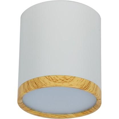 Накладной светильник светодиодный SPOT07-CLL5W 5 Вт цена