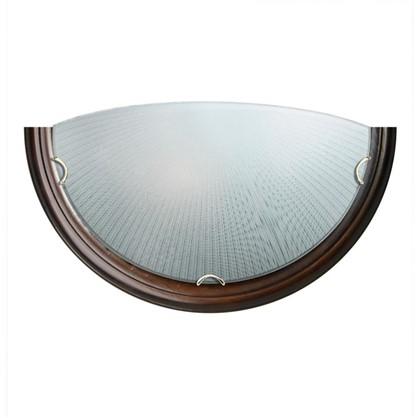 Светильник настенно-потолочный Lumiere 1xE27x100 Вт цена