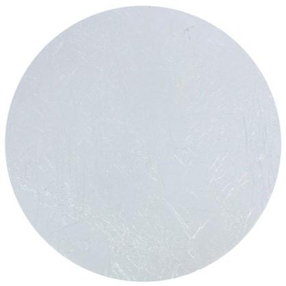 Светильник настенно-потолочный Lunario 3562/9WL 9 Вт цвет серебряный цена