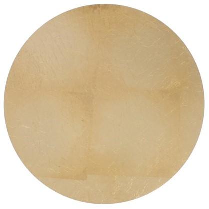 Светильник настенно-потолочный Solario 3561/12WL 12 Вт цвет золотой цена