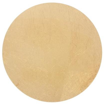 Светильник настенно-потолочный Solario 3561/9WL 9 Вт цвет золотой цена