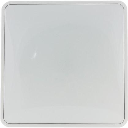 Светильник настенно-потолочный светодиодный Kvadri 90 Вт 220 В с пультом ДУ цена