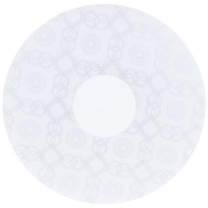 Светильник настенно-потолочный светодиодный Lesora 48 Вт