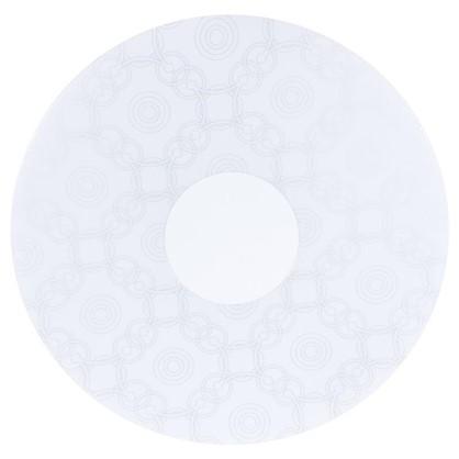 Светильник настенно-потолочный светодиодный Lesora 72 Вт цена
