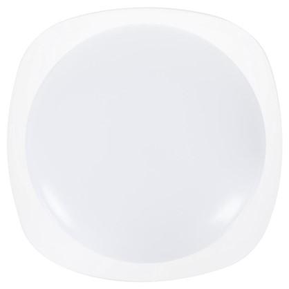 Светильник настенно-потолочный светодиодный Pal 48 Вт цена