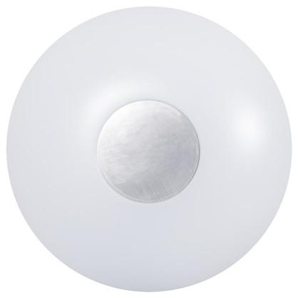 Светильник настенно-потолочный светодиодный Solo 48 Вт цена