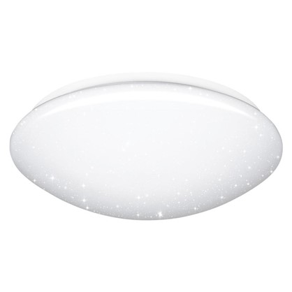 Светильник настенно-потолочный светодиодный Startrek C06LLW 24 Вт 6000 К цена
