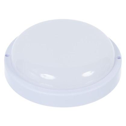 Светильник настенно-потолочный светодиодный Volpe ULW-Q221 IP65 12 Вт 960 Лм цена