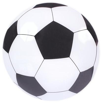 Светильник потолочный Футбол 300 НПБ 01 M16 2х60 Вт цена