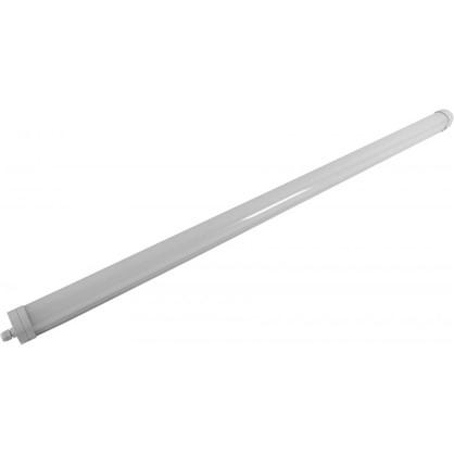 Светильник потолочный LWPW 18 Вт 6 м² свет холодный белый